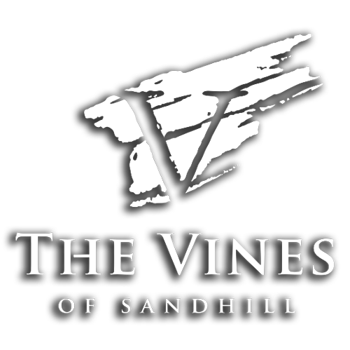 The Vines of Sandhill